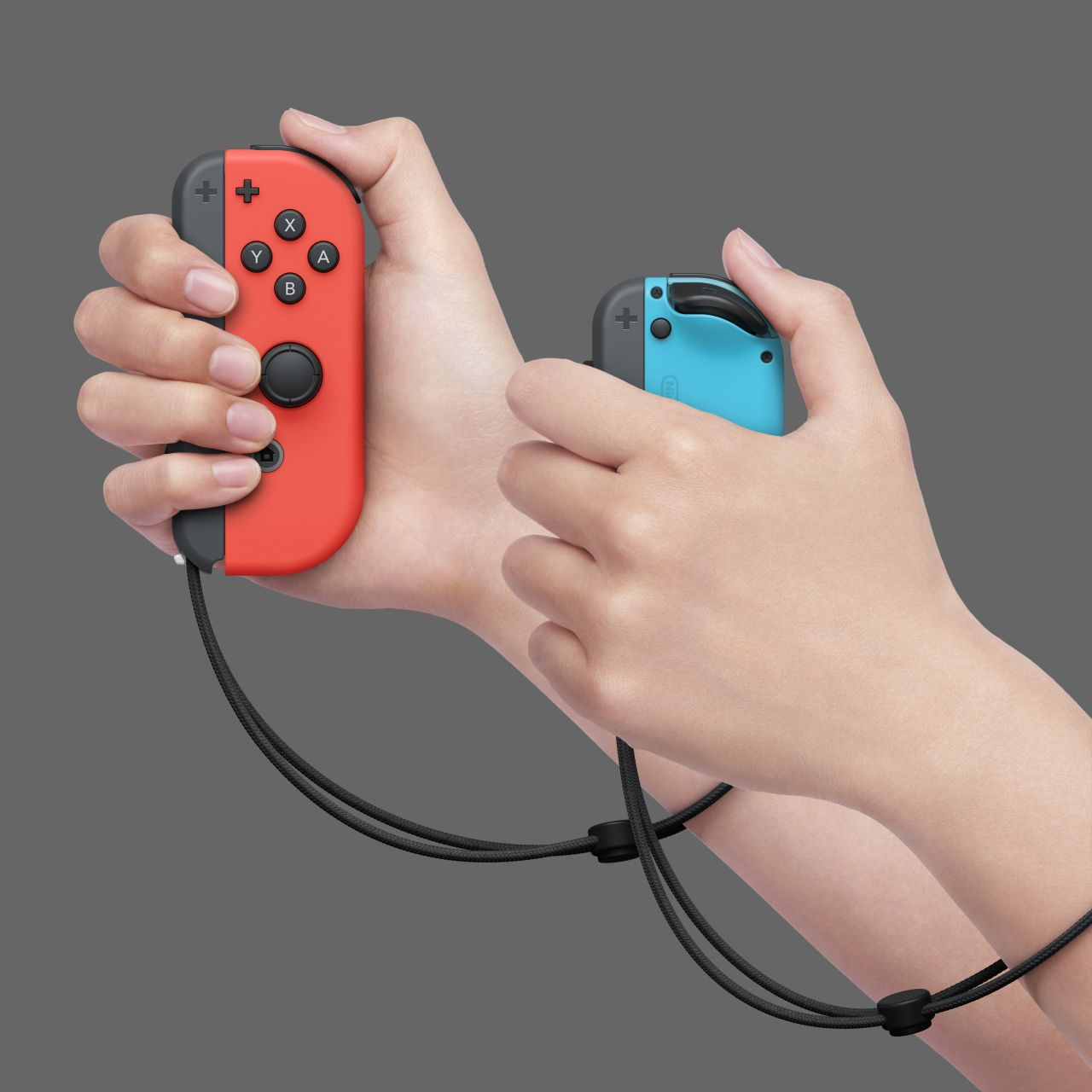 NintendoSwitch-ARMS-photo-03