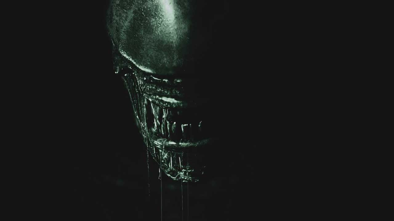 alien_covenant_teaser_poster