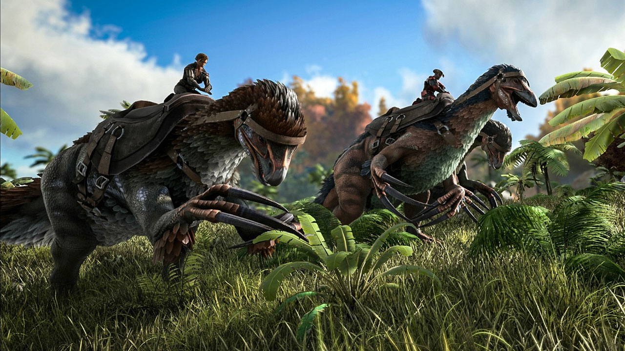 ark_survival_evolved