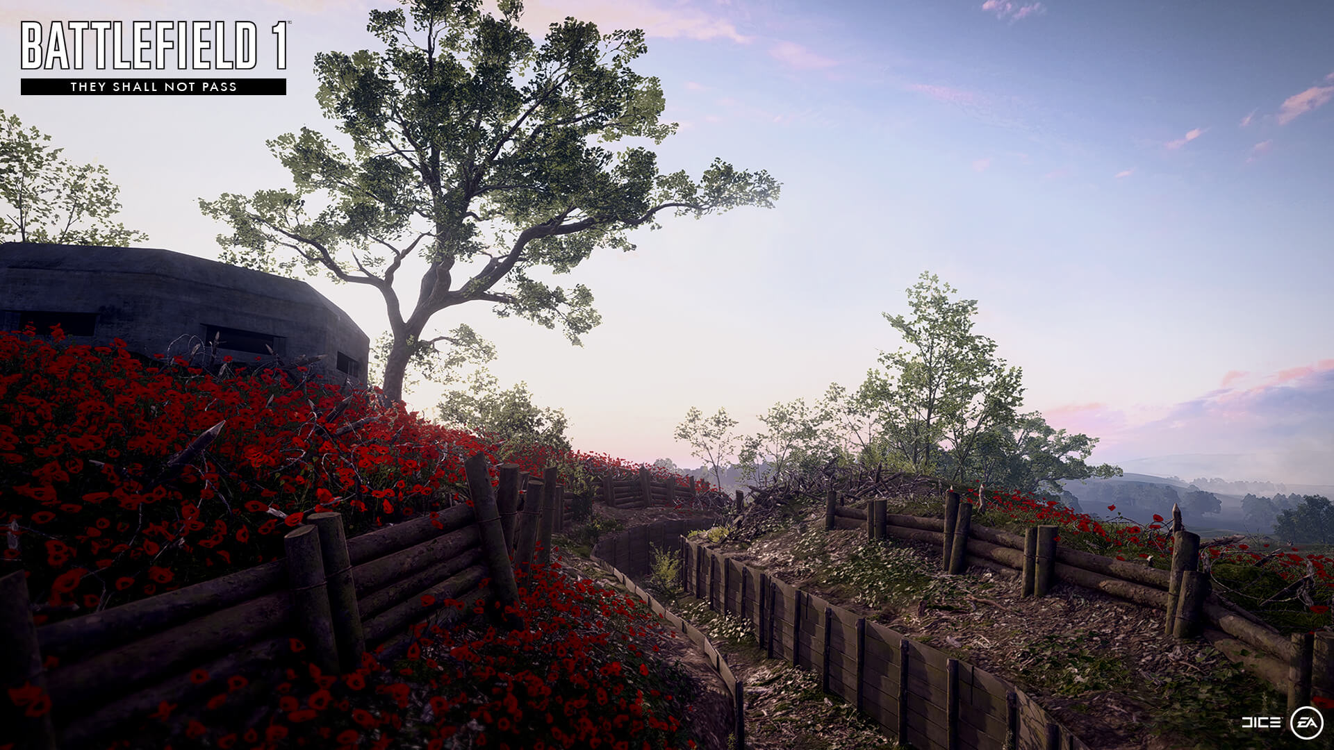 battlefield_1_they_shall_not_pass (1)