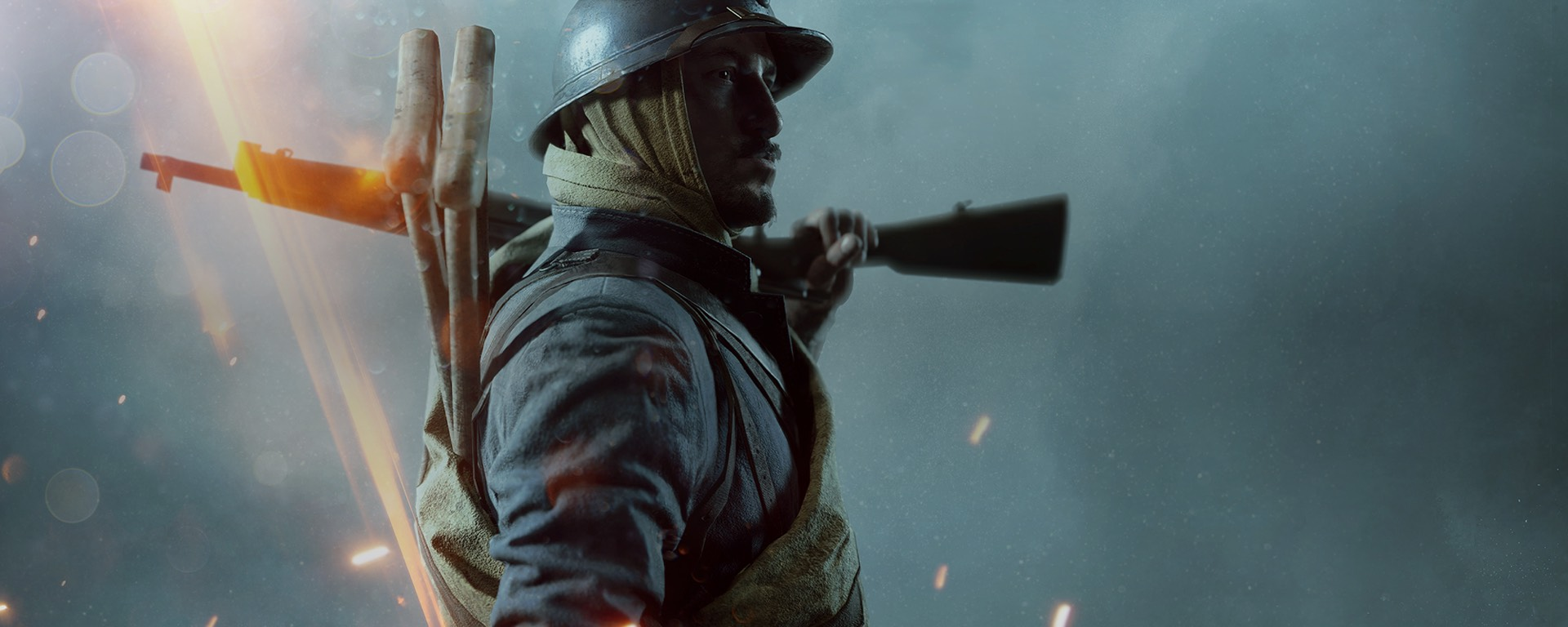 battlefield_1_they_shall_not_pass (12)