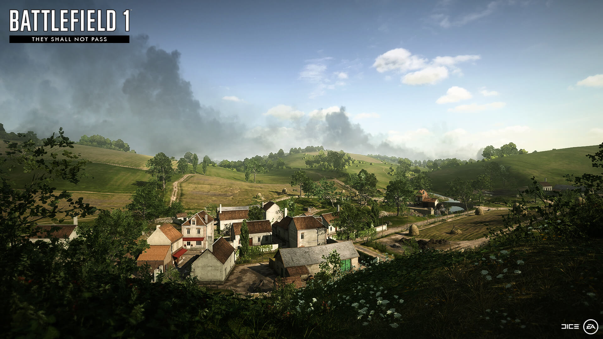 battlefield_1_they_shall_not_pass (3)