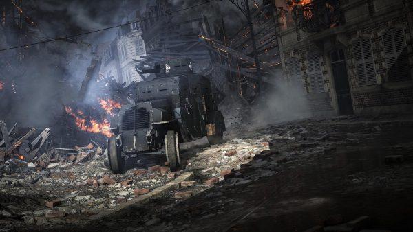 battlefield_1_vehicle_amiens_1