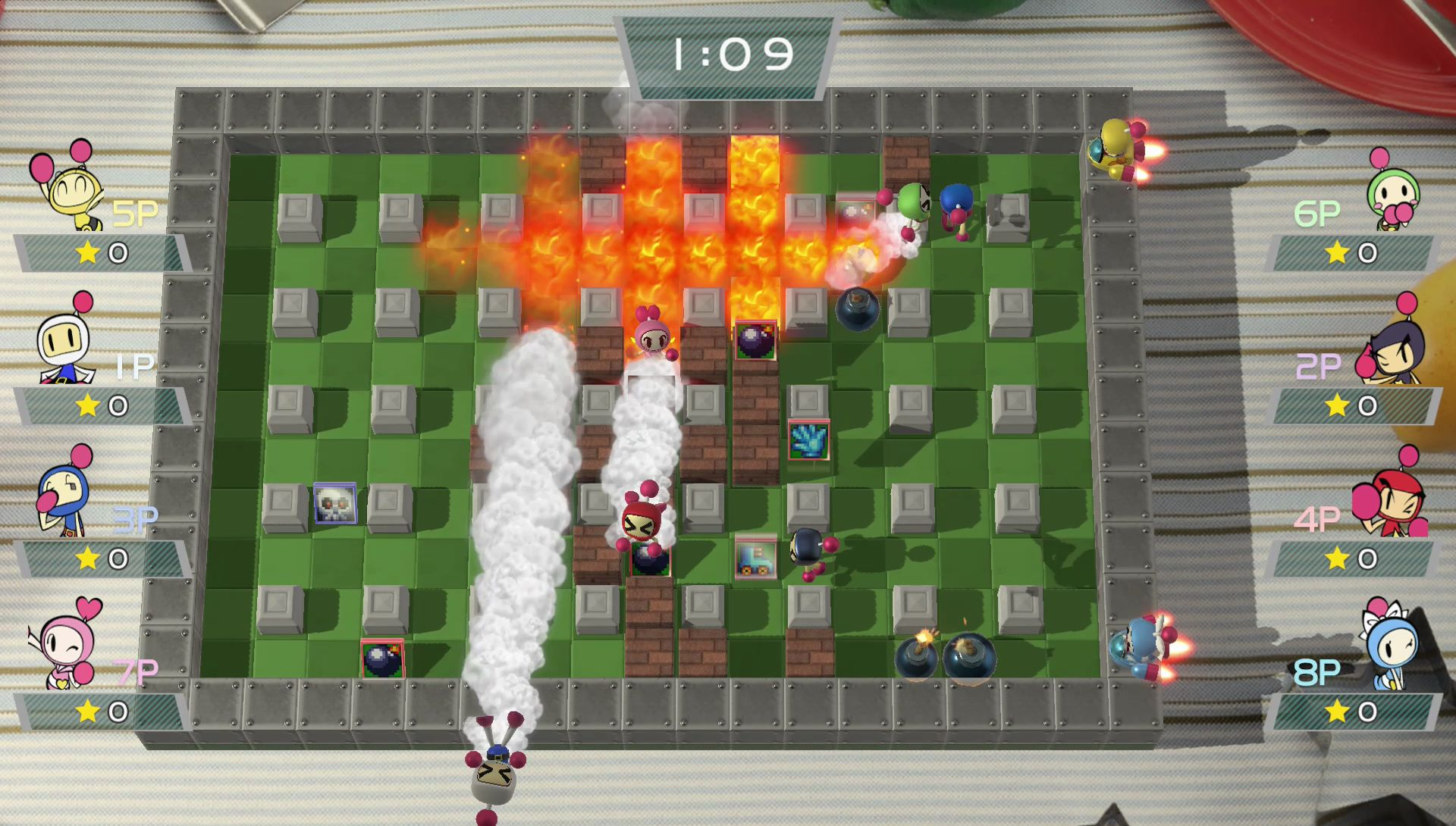 bomberman_r_switch_announce_screen_11