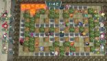 bomberman_r_switch_announce_screen_7