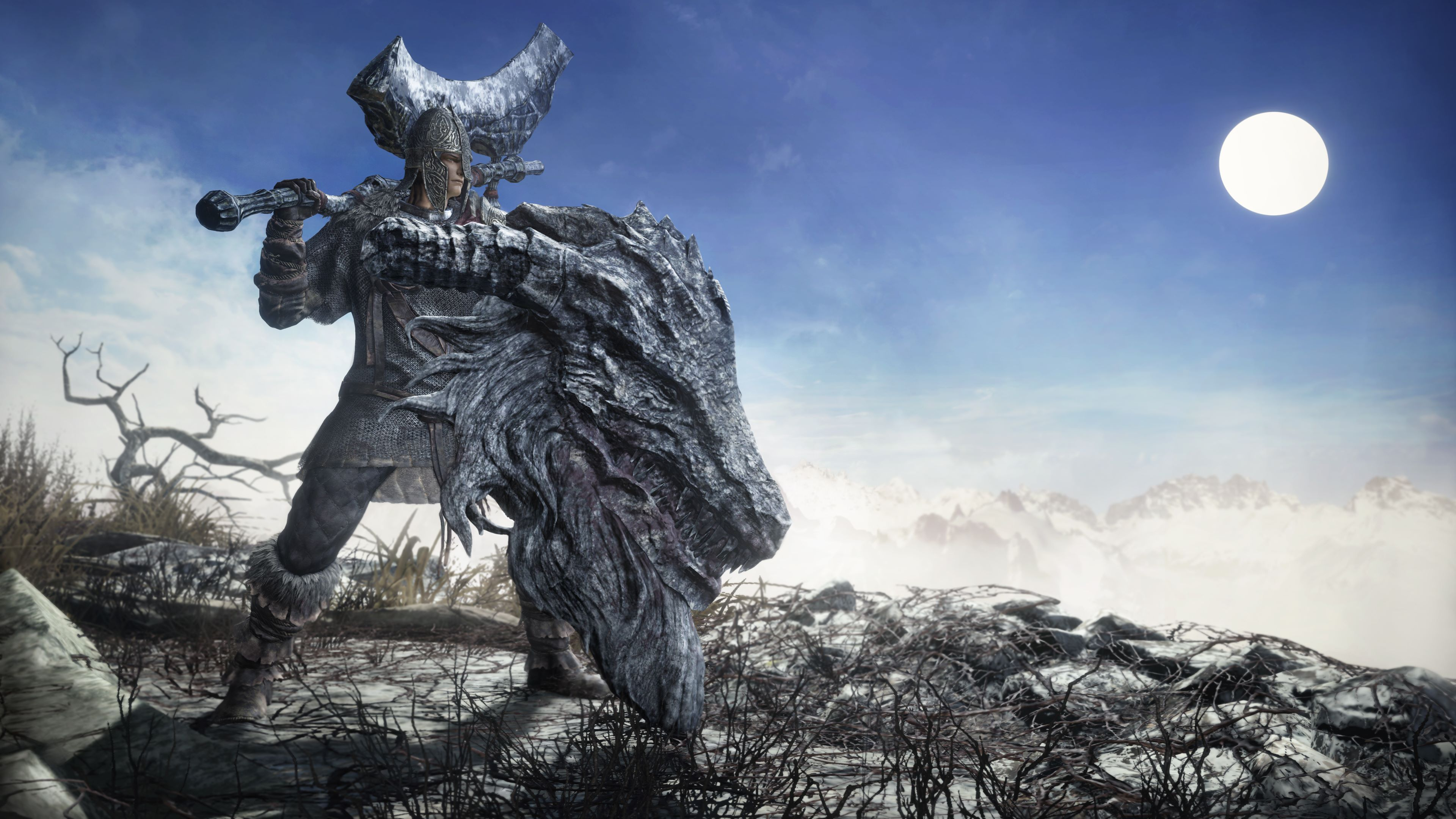 dark_souls_3_ringed_city_screen_archdragon_shield_1