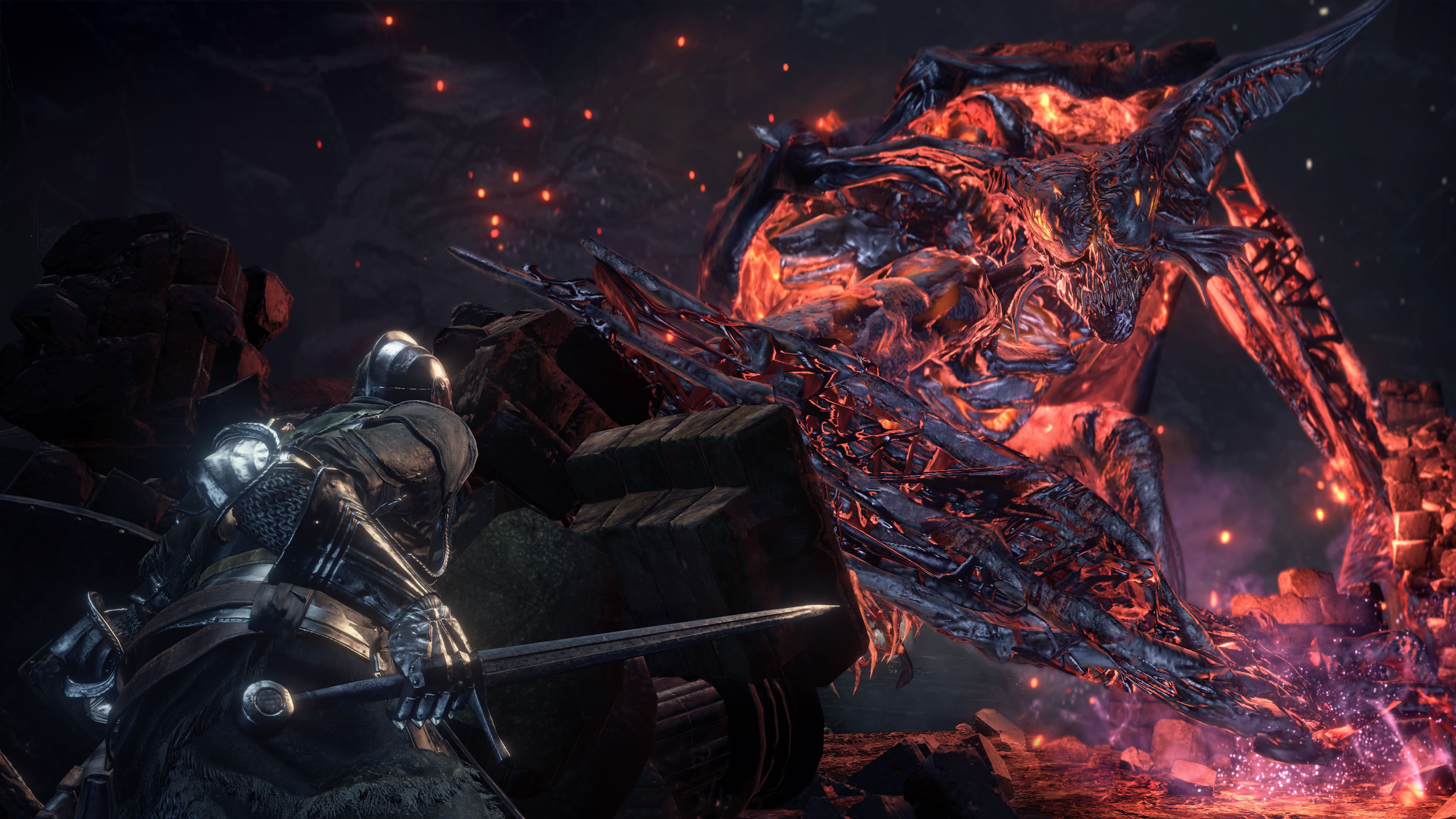 dark_souls_3_ringed_city_screen_demon_1