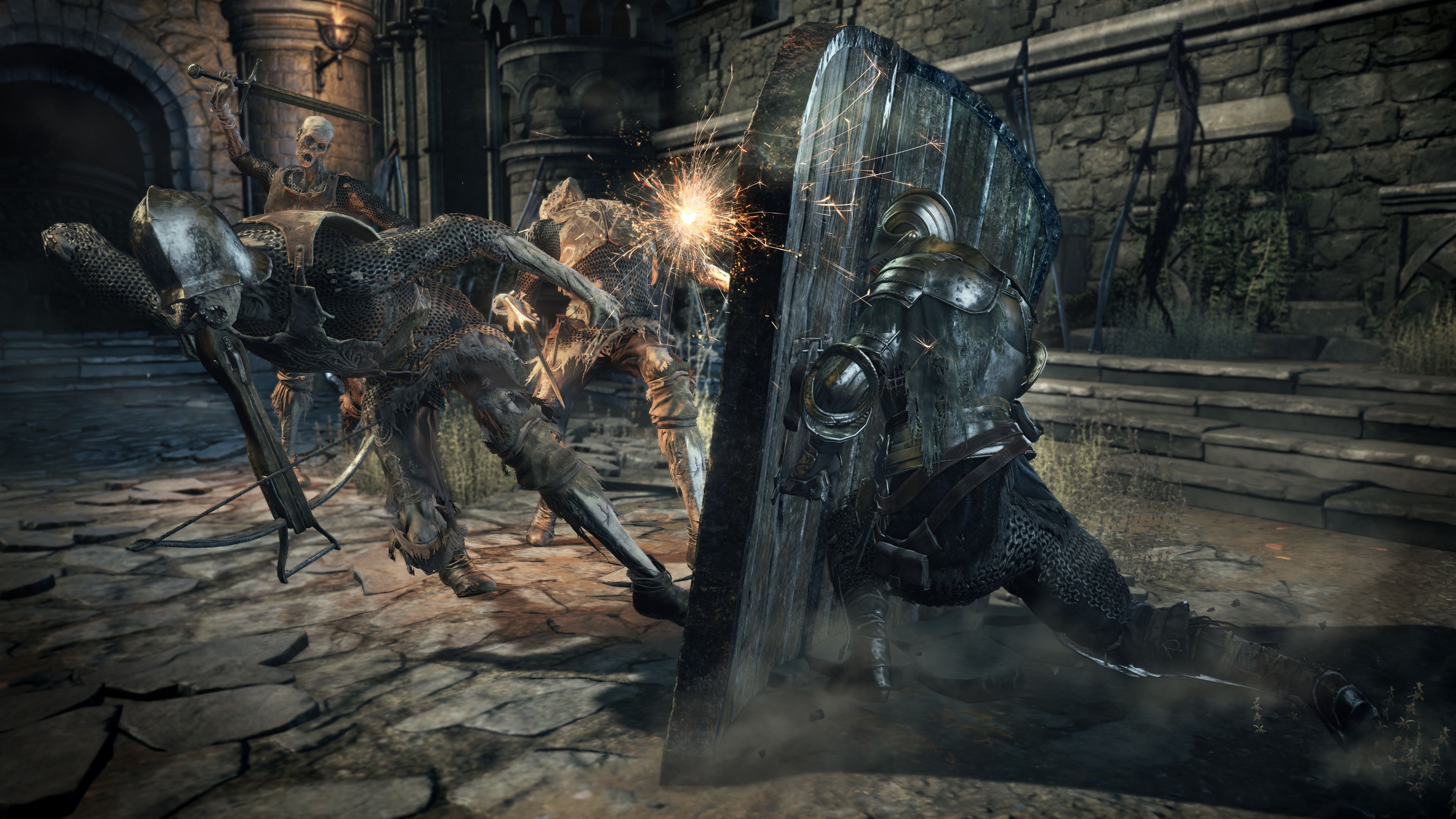 dark_souls_3_ringed_city_screen_double_greatshields_1