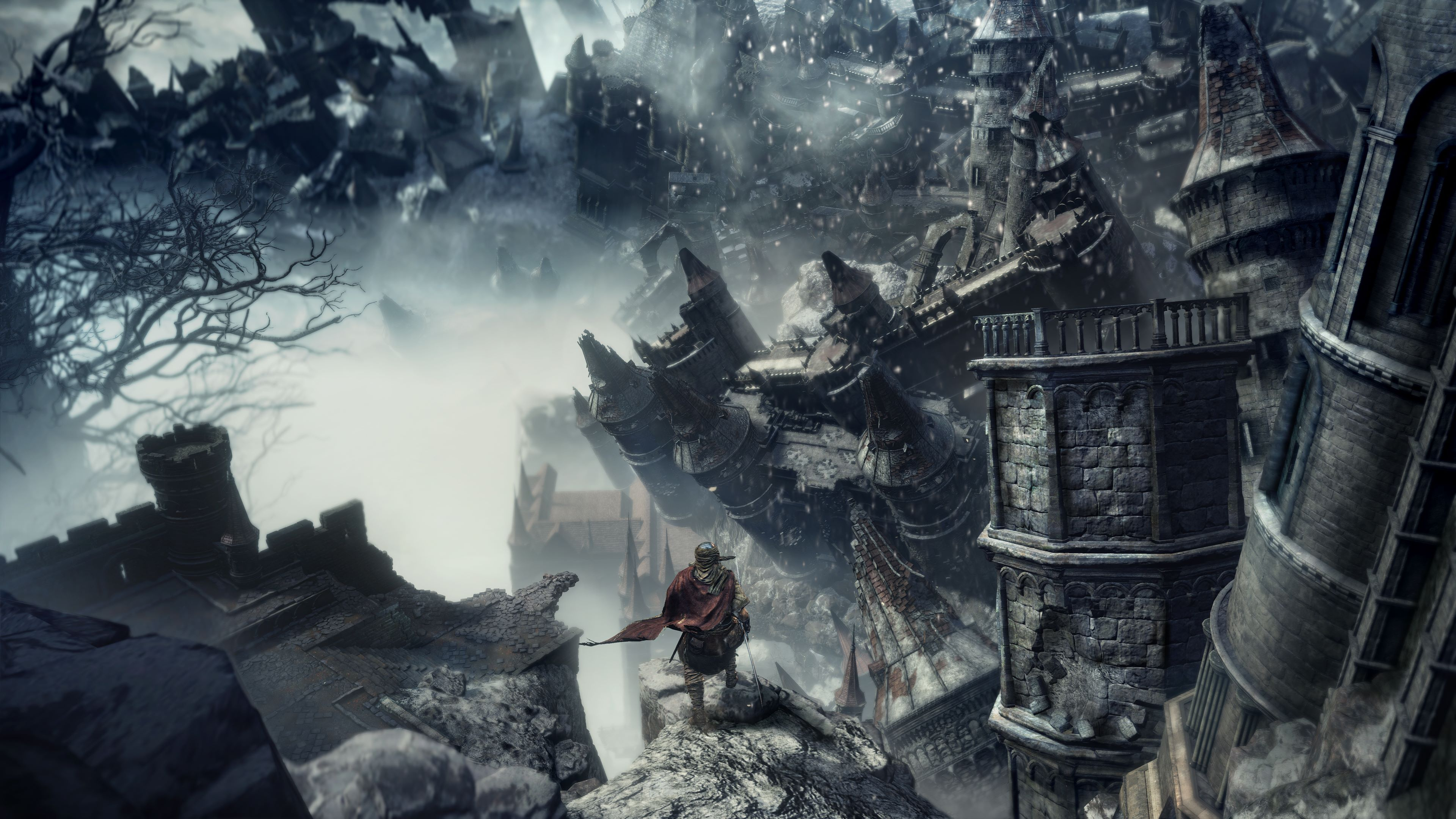 dark_souls_3_ringed_city_screen_end_of_the_world_1