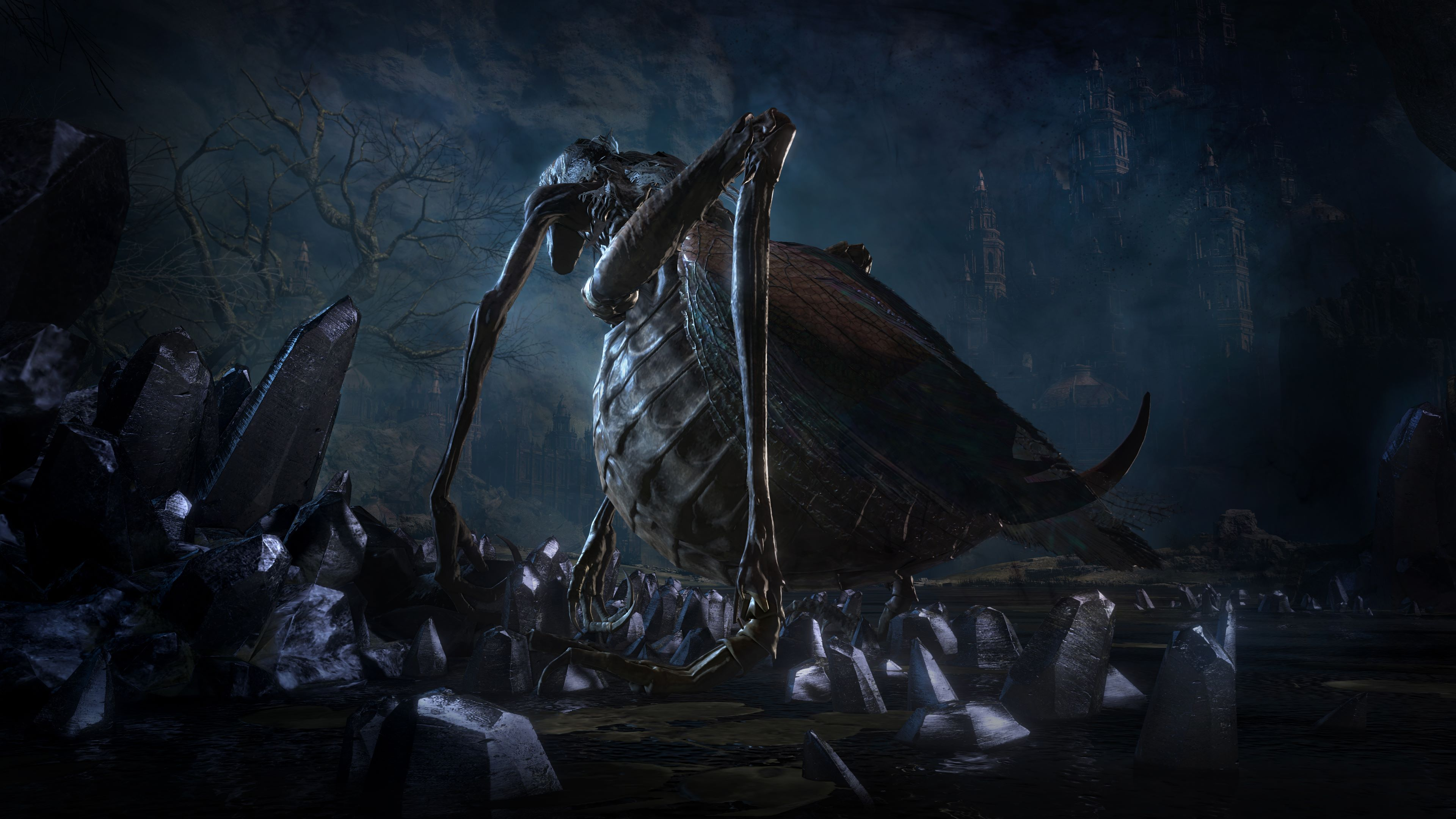 dark_souls_3_ringed_city_screen_locust_1