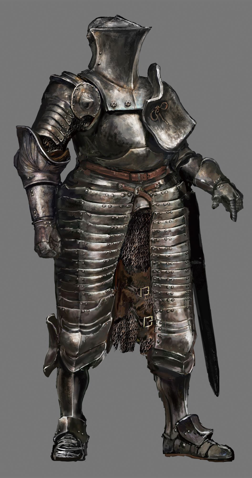 dark_souls_3_ringed_city_screen_plate_armour_knight_1
