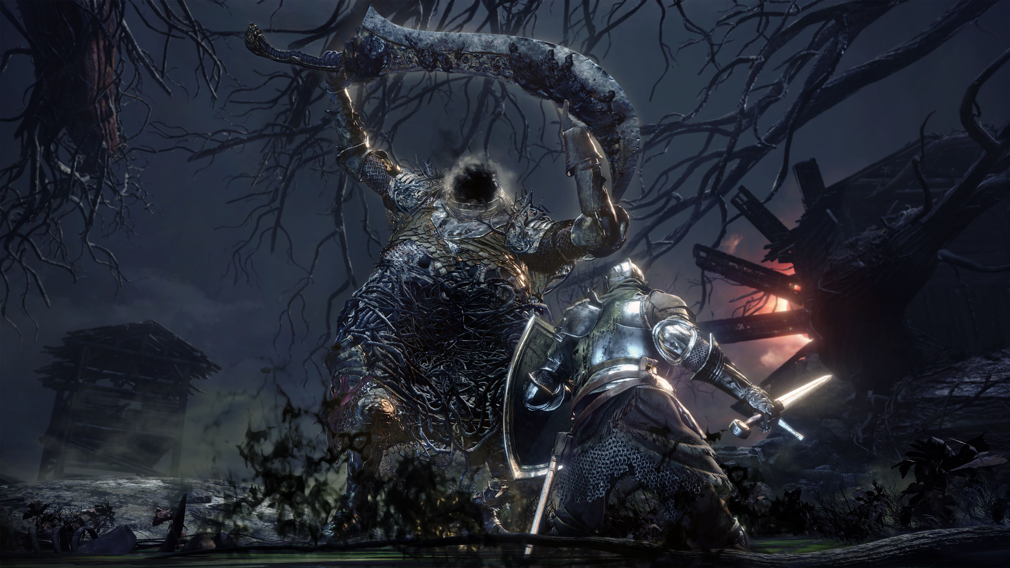 dark_souls_3_ringed_city_screen_swamp_knight_1