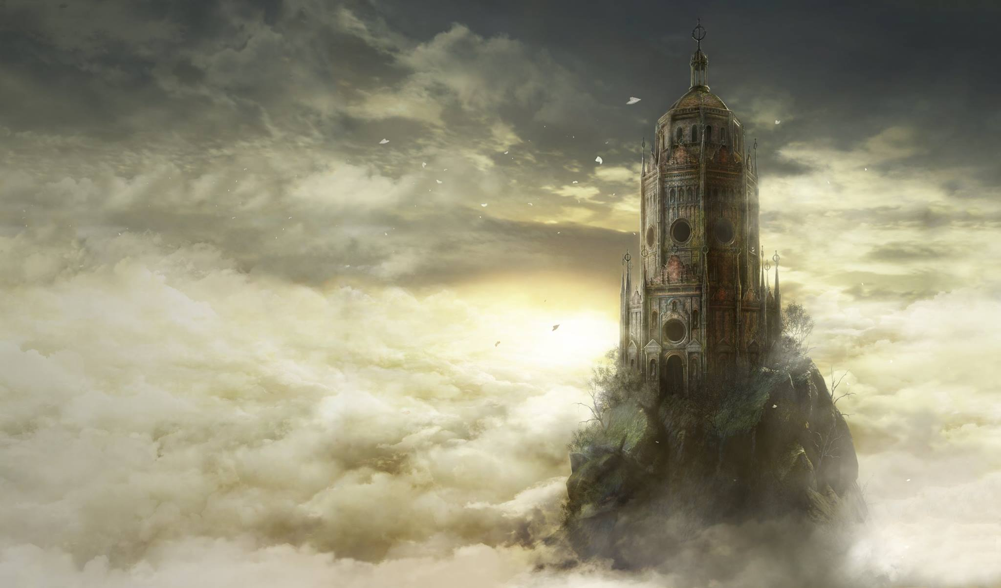 dark_souls_3_ringed_city_screen_tower_1