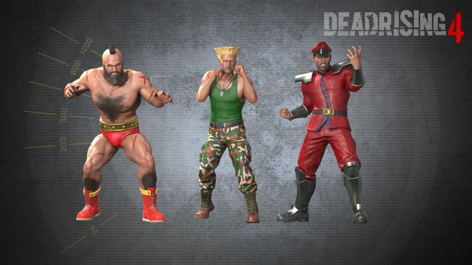 dead_rising_4_street_fighter(2)