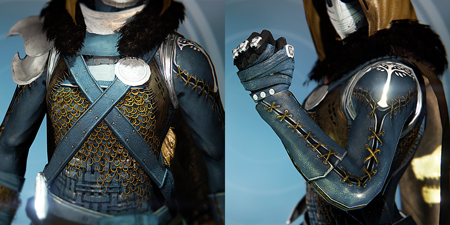 destiny_iron_banner_hunter