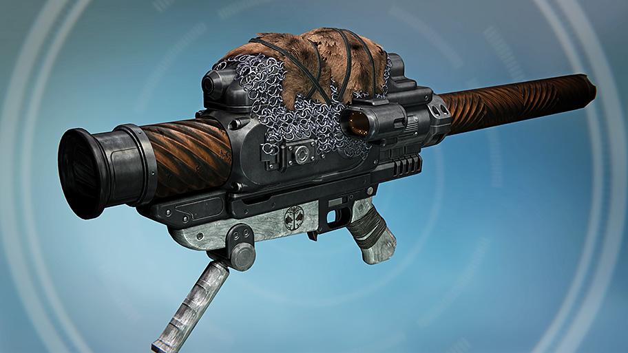 destiny_iron_banner_rocket_launcher