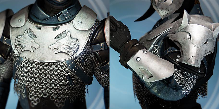 destiny_iron_banner_titan