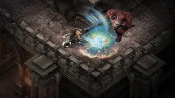 diablo_3_anniversary_dungeon