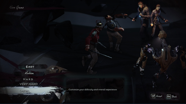 dishonored_2_game_update_2_screen