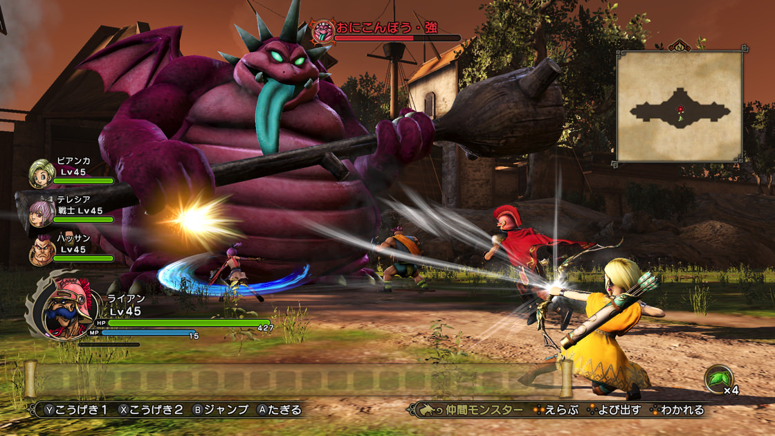 dragon_quest_heroes_1-2 (2)