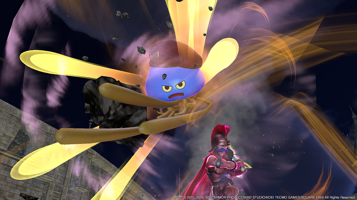 dragon_quest_heroes_1-2 (3)