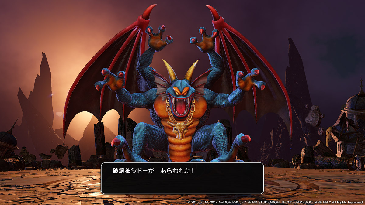 dragon_quest_heroes_1-2 (4)