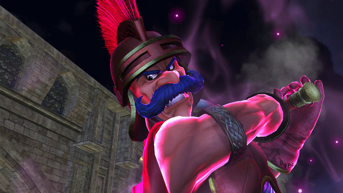 dragon_quest_heroes_1-2 (6)