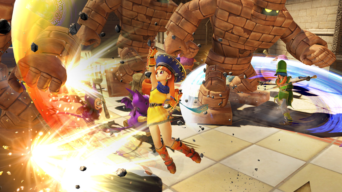dragon_quest_heroes_1-2 (8)