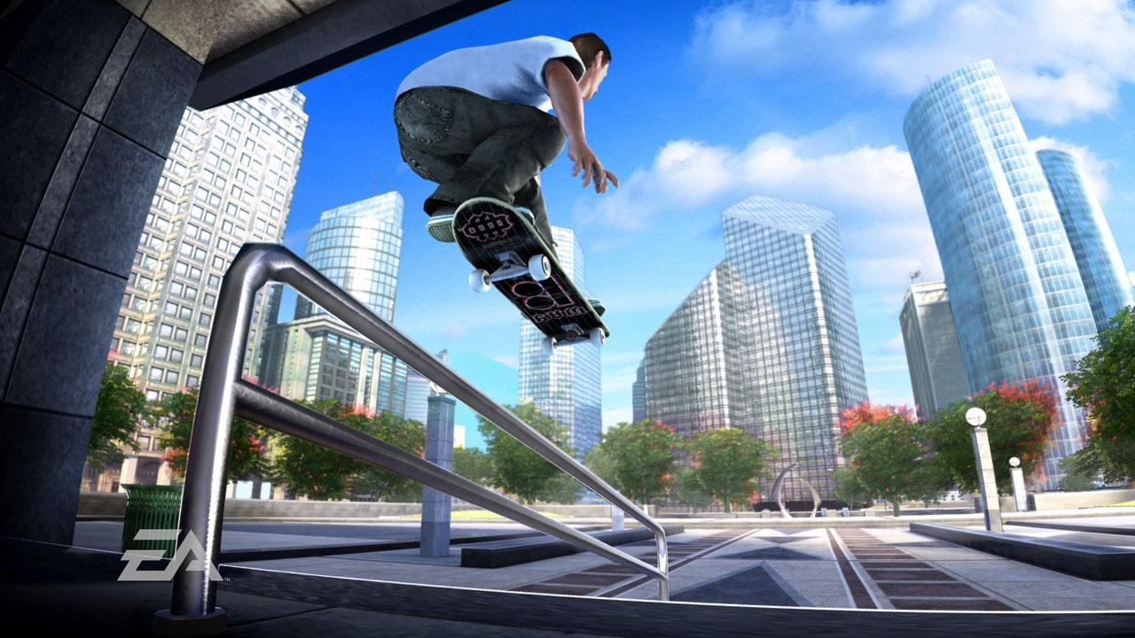 ea_skate