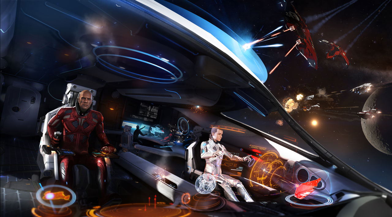 elite_dangerous_the_commanders_3-2_release_date_multicrew