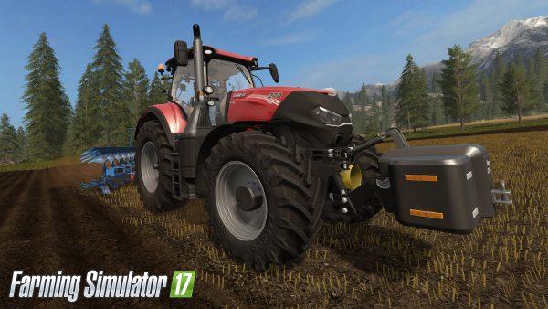 farming_simuator_17