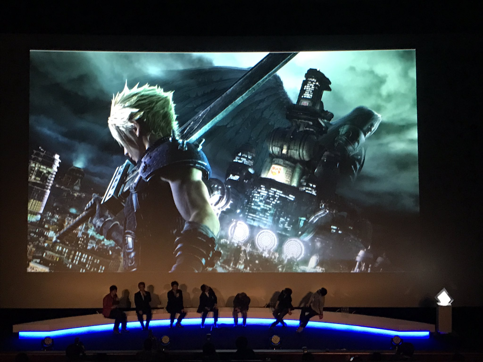 ff7-remake-visual