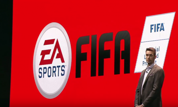 fifa_switch_announcement_capture_2