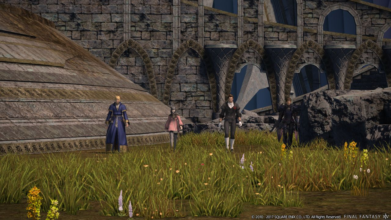 final_fantasy_14_Further Hildibrand Adventures (1)