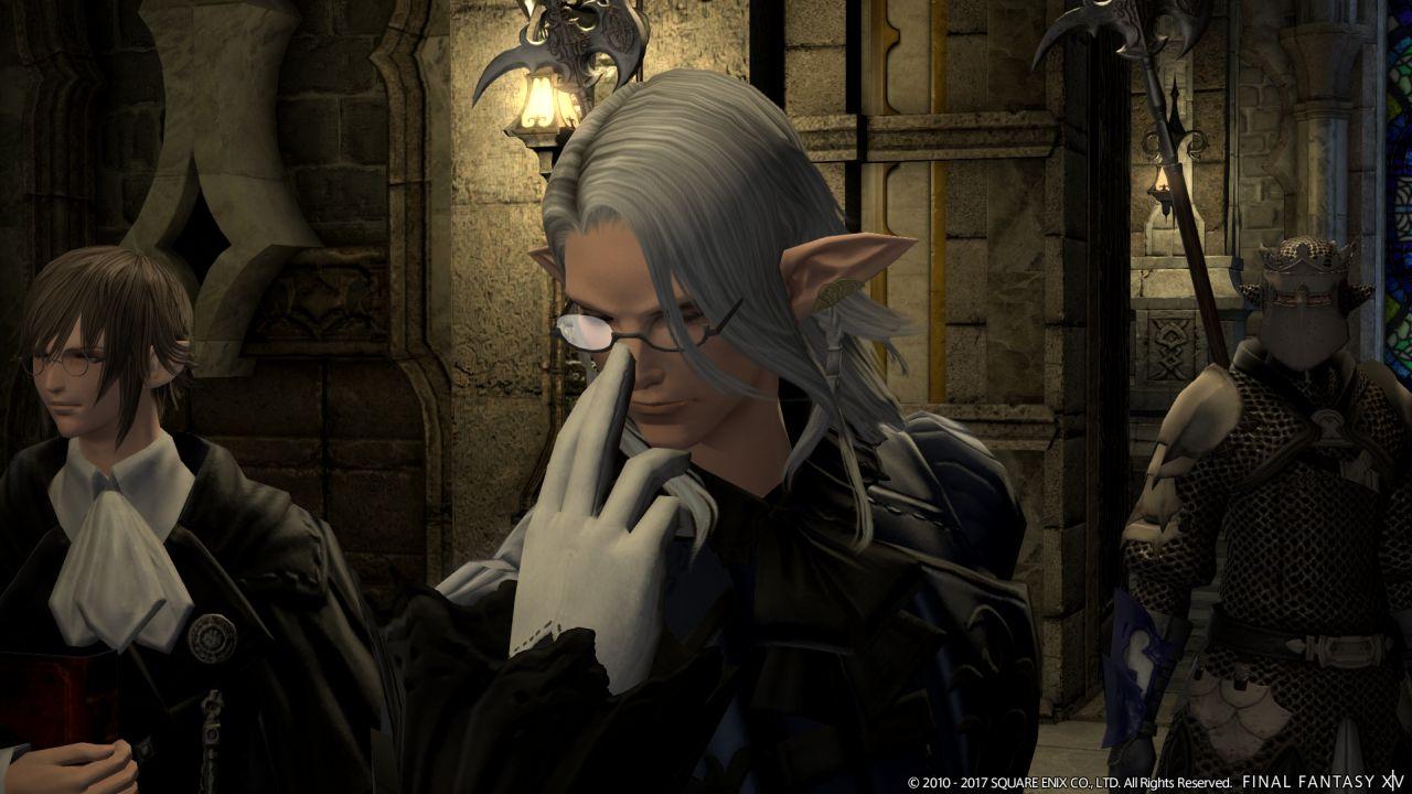 final_fantasy_14_Saint Endalim's Scholasticate (3)