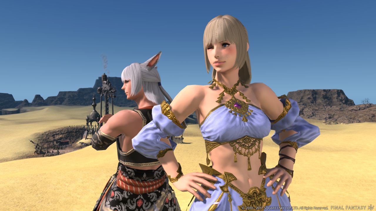 final_fantasy_14_hairstyles (2)