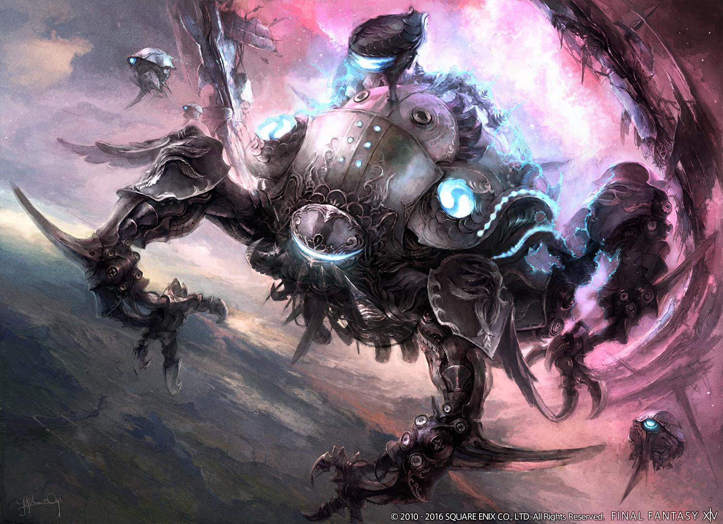 final_fantasy_14_stormblood (6)