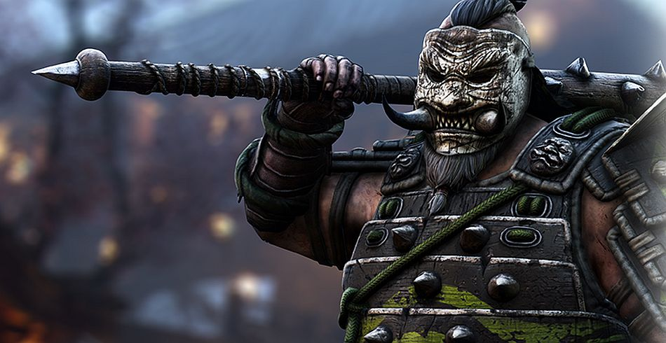 Here's Why Those New For Honor Emotes Are Pissing Players Off