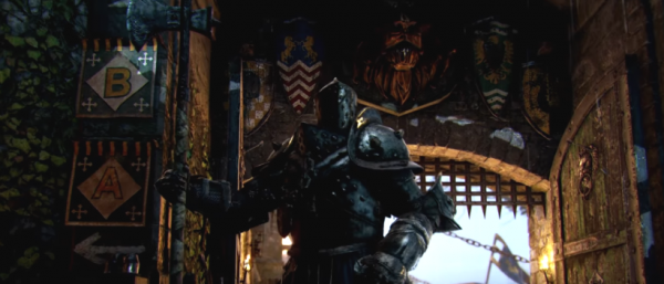 for_honor_lawbringer_capture_1