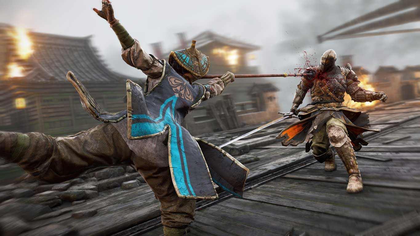 for_honor_nobushi_1