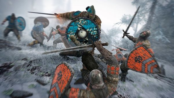 for_honor_warlord_screen