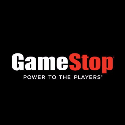 GameStop stock hit record high after Reddit-backed short squeeze