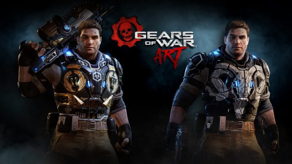 gears_of_war_4_art_armor