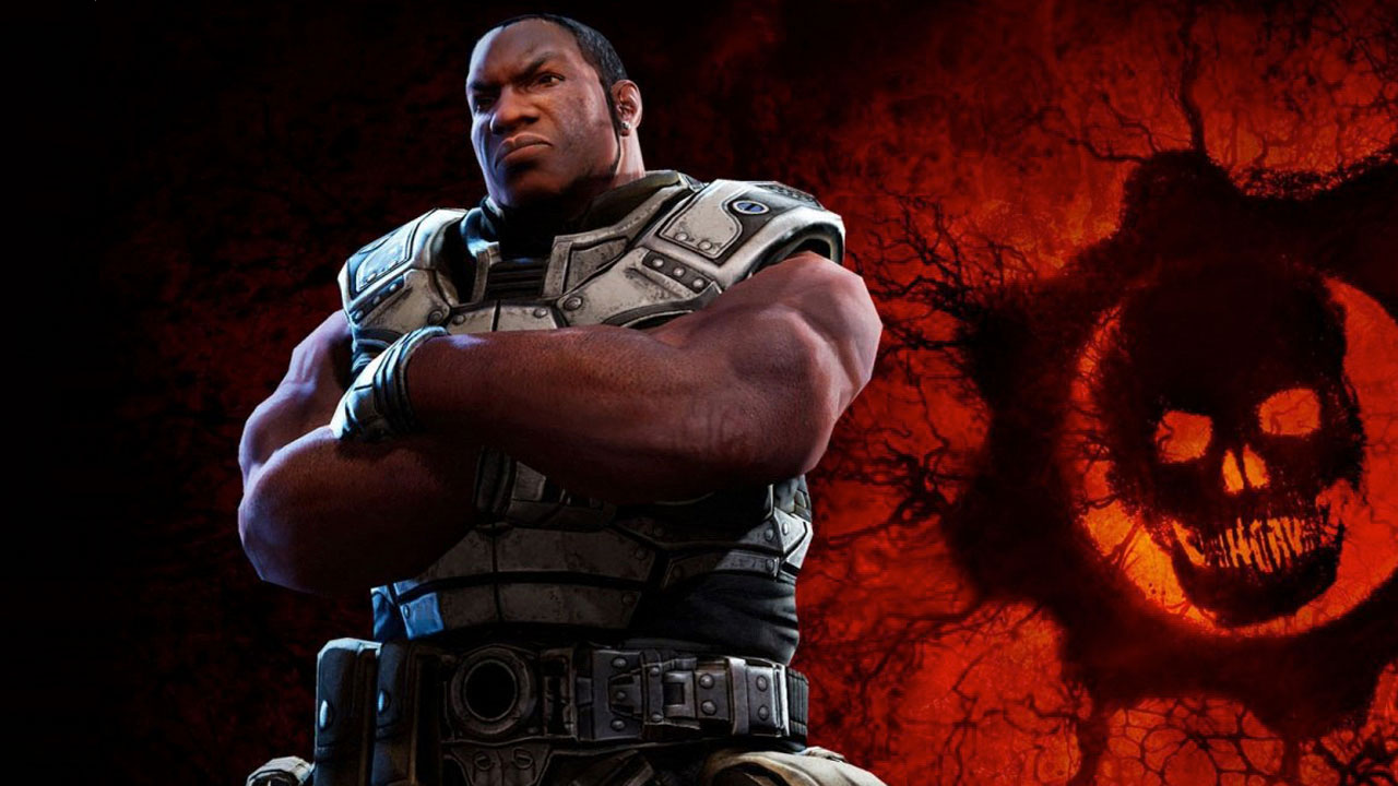 gears_of_war_cole