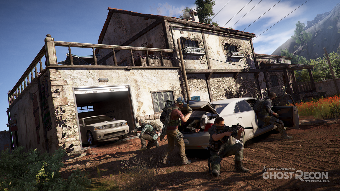 ghost_recon_wildlands_1 (Copy)