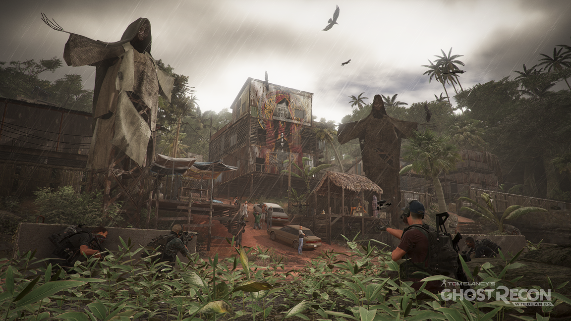 ghost_recon_wildlands_10 (Copy)