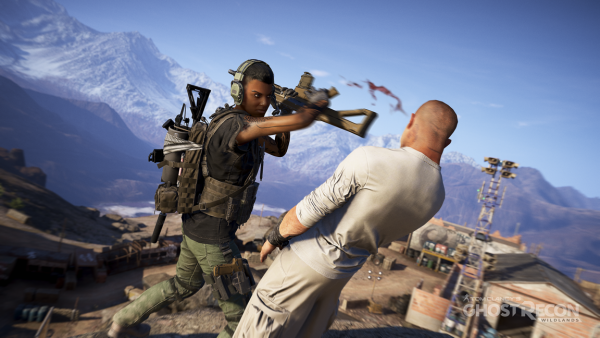 ghost_recon_wildlands_6 (Copy)