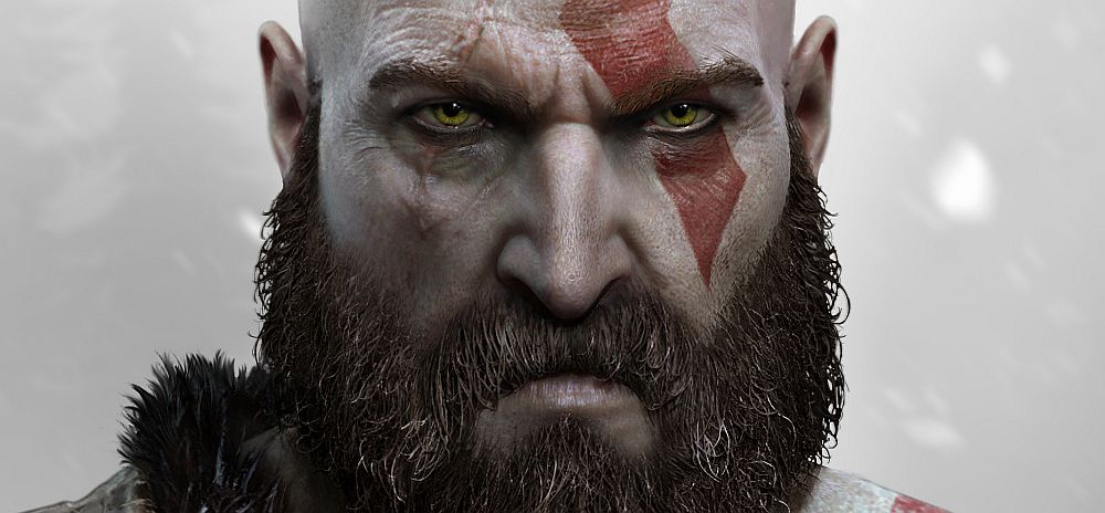 god_of_war_kratos_close_up