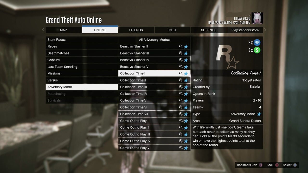 gta_online_collection_time_adversary_mode_1