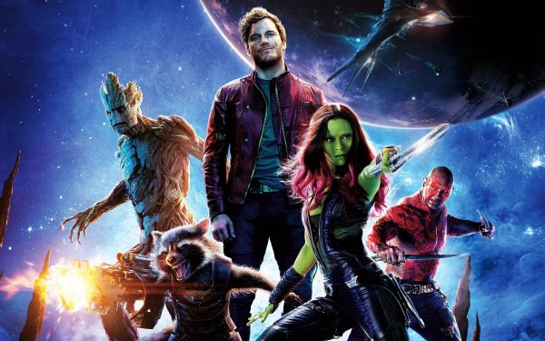 guardians_of_the_galaxy_1_shot_wide